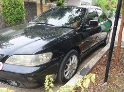 Dijual Cepat Honda Accord 2.4 VTi-L 2002 di Bekasi
