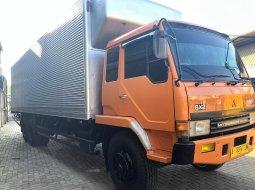 Dijual Fuso Trucka 2013 di DKI Jakarta