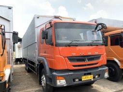 Dijual Mitsubishi Fuso Trucks 2015 di DKI Jakarta