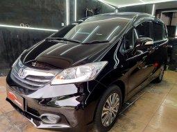 Jual mobil Honda Freed 1.5 SD 2014 , Kota Jakarta Selatan, DKI Jakarta