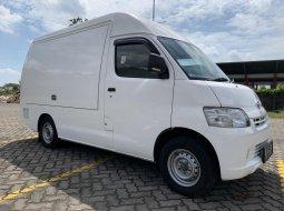 Dijual Cepat Daihatsu Gran Max Box 2015 di Jawa Tengah