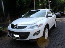Dijual Mobil Mazda CX-9 GT 2011 FLASH SALE, DKI Jakarta