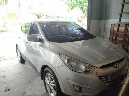 Jual Cepat Hyundai Tucson GLS 2012 di Jawa Timur