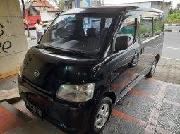 Jual Daihatsu Gran Max AC Ps 1.3 2011 di Magelang, Jawa Tengah