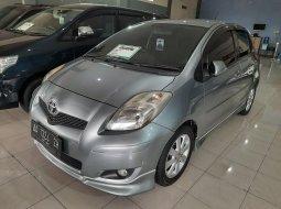 Jual cepat Toyota Yaris S Limited 2009 di Magelang, Jawa Tengah