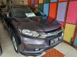 Jual cepat Honda HR-V S 2015 di Magelang, Jawa Tengah