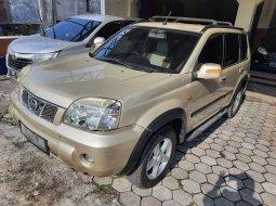 Jual murah Nissan X-Trail STT 2006 di Magelang, Jawa Tengah