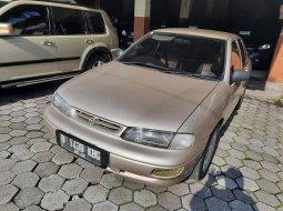Jual murah mobil Timor S515 2002 di Jawa Tengah
