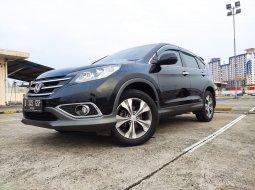 Jual Mobil Honda CR-V 2.0 2014 Terawat di Bekasi