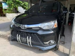 Dijual mobil bekas Toyota Avanza Veloz, DIY Yogyakarta