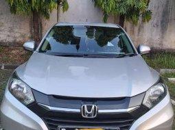 Jual Honda HR-V E CVT 2015 harga murah di DKI Jakarta
