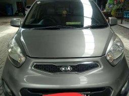 Mobil Kia Picanto 2013 terbaik di Sumatra Utara
