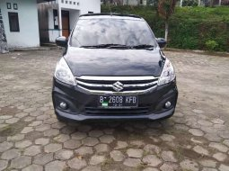 Mobil Suzuki Ertiga 2016 GL dijual, DKI Jakarta