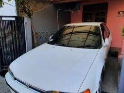 Jual cepat Honda Accord 1992 di Jawa Tengah