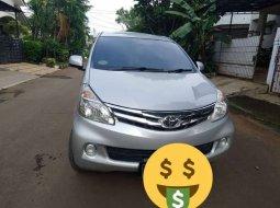 Mobil Toyota Avanza 2013 E terbaik di Jawa Barat