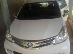 Mobil Toyota Avanza 2014 G dijual, Aceh
