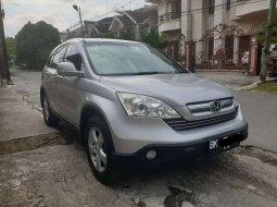 Dijual mobil bekas Honda CR-V , Sumatra Utara