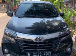 Jual cepat Toyota Avanza E 2019 di Jawa Barat