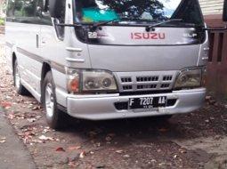 Jual Mobil Bekas Isuzu Elf 2.8 Minibus Diesel 2009 di Jawa Barat