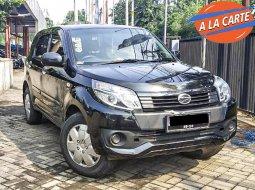 Jual Mobil Bekas Daihatsu Terios X 2015 di DKI Jakarta