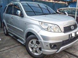 Dijual Cepat Toyota Rush S 2014 di DKI Jakarta