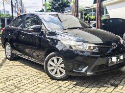 Jual Mobil Bekas Toyota Vios E 2016 di DKI Jakarta