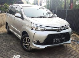 Jual Cepat Toyota Avanza Veloz 2017 di DKI Jakarta
