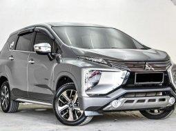 Jual Mobil Bekas Mitsubishi Xpander ULTIMATE 2017 di Depok