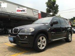 Jual Mobil Bekas BMW X5 E53 Facelift 3.0 L6 Automatic 2008 di DKI Jakarta