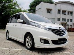 Jual Mobil Mazda Biante 2.0 SKYACTIV A/T 2016 di DKI Jakarta