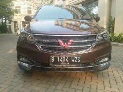 Jual mobil Wuling Cortez 1.8 C 2018 , Kota Bekasi, Jawa Barat
