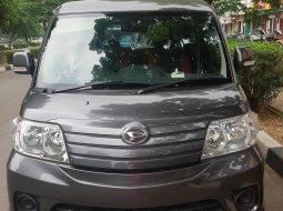 Jual Cepat Daihatsu Luxio D 2019 di DKI Jakarta