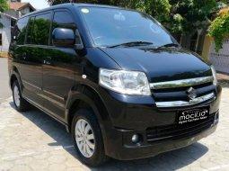 PROMO KREDIT Dp 15% Suzuki APV GX Arena 2015, DKI Jakarta