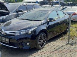 Jual mobil Toyota Corolla Altis V A/T 2015 , Kota Tangerang, Banten