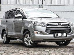 Jual Mobil Bekas Toyota Kijang Innova 2.4 V 2016 di DKI Jakarta