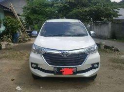 Dijual mobil bekas Toyota Avanza G, Aceh