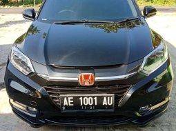 Mobil Honda HR-V 2016 Prestige dijual, Jawa Timur