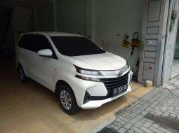 Dijual mobil bekas Toyota Avanza E, Sumatra Utara