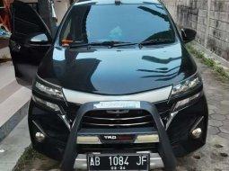 Toyota Avanza 2019 DIY Yogyakarta dijual dengan harga termurah