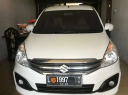 Mobil Suzuki Ertiga 2016 GL dijual, Jawa Timur