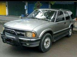 Chevrolet Blazer 1997 Jawa Timur dijual dengan harga termurah