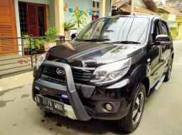 Jual Cepat Daihatsu Terios X 2017 di DKI Jakarta