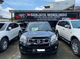 Jual mobil Nissan X-Trail ST 2013 , Kota Palembang, Sumatra Selatan