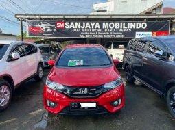 Jual mobil Honda Jazz RS 2017 , Kota Palembang, Sumatra Selatan