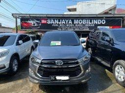 Jual mobil Toyota Venturer 2017 , Kota Palembang, Sumatra Selatan