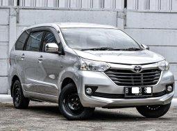 Dijual Mobil Toyota Avanza G 2016 di Depok