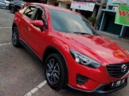 Dijual cepat mobil Mazda CX-5 Urban 2015 di Tangerang