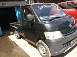 Jual mobil Daihatsu Gran Max Pick Up 1.3 2015 , Kota Makassar, Sulawesi Selatan