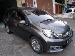 Jual mobil Honda Mobilio E 2014 , Kota Makassar, Sulawesi Selatan