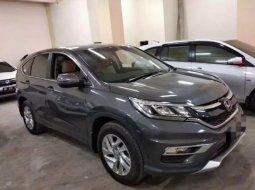 Jual mobil Honda CR-V 2.0 2016 , Kota Makassar, Sulawesi Selatan